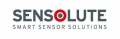 SENSOLUTE GMBH