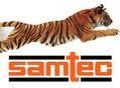 SAMTEC  INC.