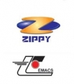 ZIPPY USA  INC.
