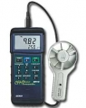 407113 - EXTECH INSTRUMENTS