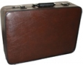 06288 - PLATT LUGGAGE  INC.