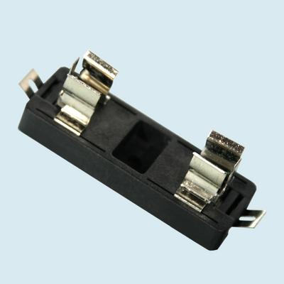 2910-F42 - JKL COMPONENTS CORPORATION