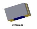 MVS0608.02