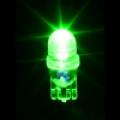 LE-0503-03G