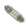 LE-0909-11CW