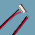 ZFS-CH200-I