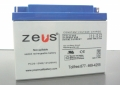 PC26-12 - ZEUS BATTERY PRODUCTS