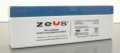 PC2.2-12 - ZEUS BATTERY PRODUCTS
