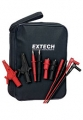 TL808-KIT - EXTECH INSTRUMENTS
