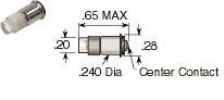 FF200-0CW-014B - LEDTRONICS  INC.
