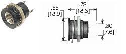 HLDR-MFS470B - LEDTRONICS  INC.