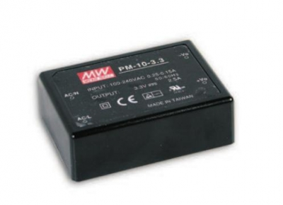 PM-10-12 - MEAN WELL USA  INC