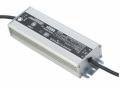 PLC-100S035