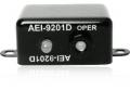AEI-9201D