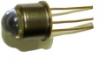 UVTOP355TO39BL - SENSOR ELECTRONIC TECHNOLOGY