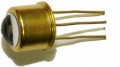 UVTOP355TO39HS - SENSOR ELECTRONIC TECHNOLOGY