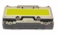 XLM8030-3000-B3