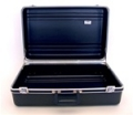 241609PR - PLATT LUGGAGE  INC.