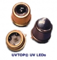 UVTOP310TO39TFW - SENSOR ELECTRONIC TECHNOLOGY