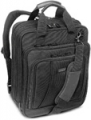 BP1612A - PLATT LUGGAGE  INC.