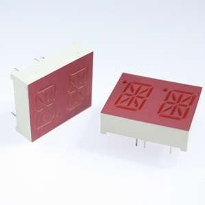 PA50-IMD-R12 - P-TEC
