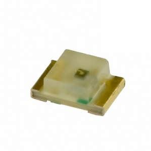 PL00100-WCG25 - P-TEC