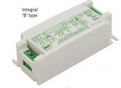 CLK33-700S-UNI-B - HARVARD TECHNOLOGY LTD