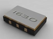 I630-32AB3H1-20.0000 - MMD/ILSI