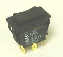 HY60-DKBB1 - PHASE-DA