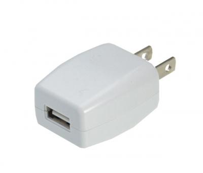 GS05U-USB - MEAN WELL USA  INC