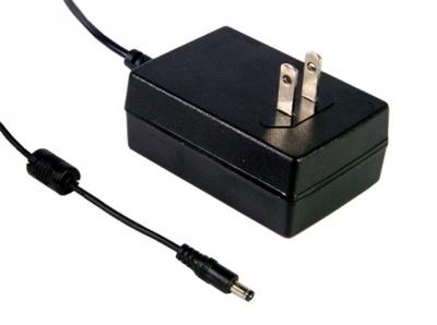 GSM18U15-P1J - MEAN WELL USA  INC