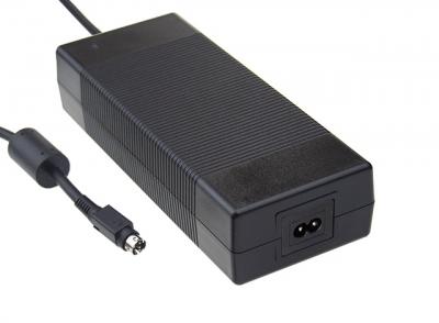 GSM220B48-R7B - MEAN WELL USA  INC