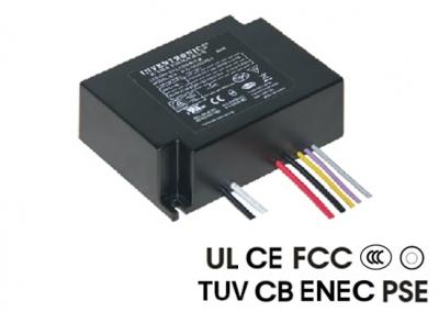 EUC-042S105PS - INVENTRONICS