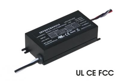 LUC-012S070DSM - INVENTRONICS