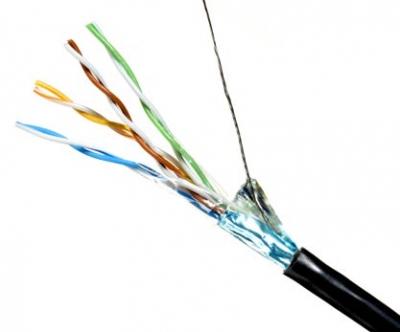 2912 - QUABBIN WIRE & CABLE CO.  INC.