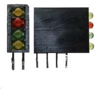 PL104-4Y01 - P-TEC