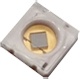S-S35B-F2-285-01-2-110 - SENSOR ELECTRONIC TECHNOLOGY