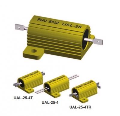 UAL25-51RF1 - RIEDON
