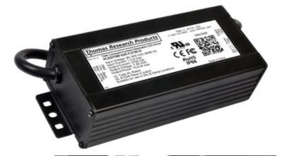 PLED75W-108-C0700-D - THOMAS RESEARCH PRODUCTS