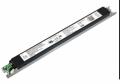LED55WPR1T5-055-C1500-D5