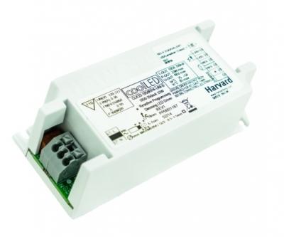 CLK33-1050RA-UNI-B-PUSH - HARVARD TECHNOLOGY LTD
