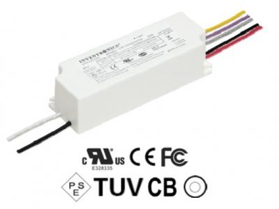 LUC-024S050DSP - INVENTRONICS