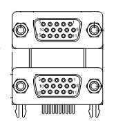 K42X-E15S/S-A4N - MISCELLANEOUS