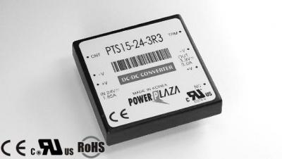 PTS15-48-3R3 - POWER PLAZA