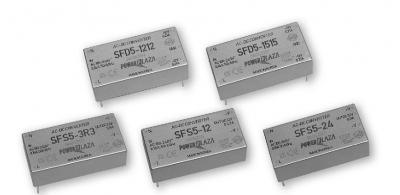 SFS10-15 - POWER PLAZA