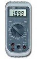 380224-NIST - EXTECH INSTRUMENTS