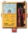380353 - EXTECH INSTRUMENTS