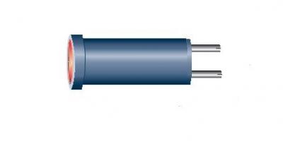 C94-LRG2-CW0 - DATA DISPLAY PRODUCTS