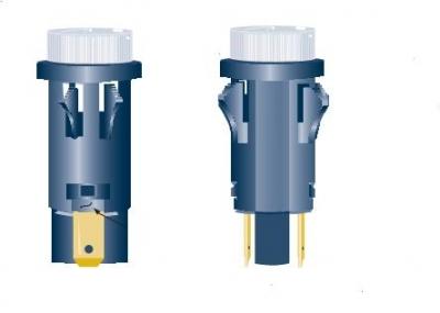 P81-B120-CB - DATA DISPLAY PRODUCTS