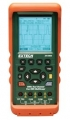 381295A - EXTECH INSTRUMENTS